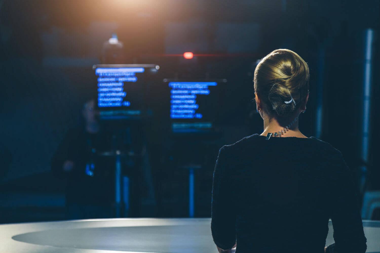 El streaming pago crece muy rapido 1 4 Estadisticas que usted debe conocer de la web TV