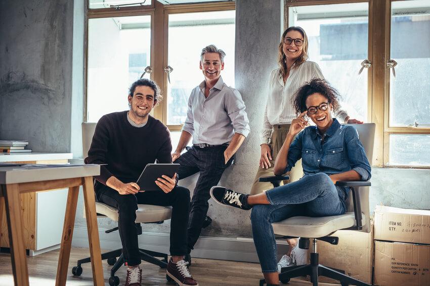 SM-Digital-Express-ecommerce-Los-4-grandes-beneficios-de-desarrollar-una-tienda-virtual-diferentes-tipos-de-consumidores-4