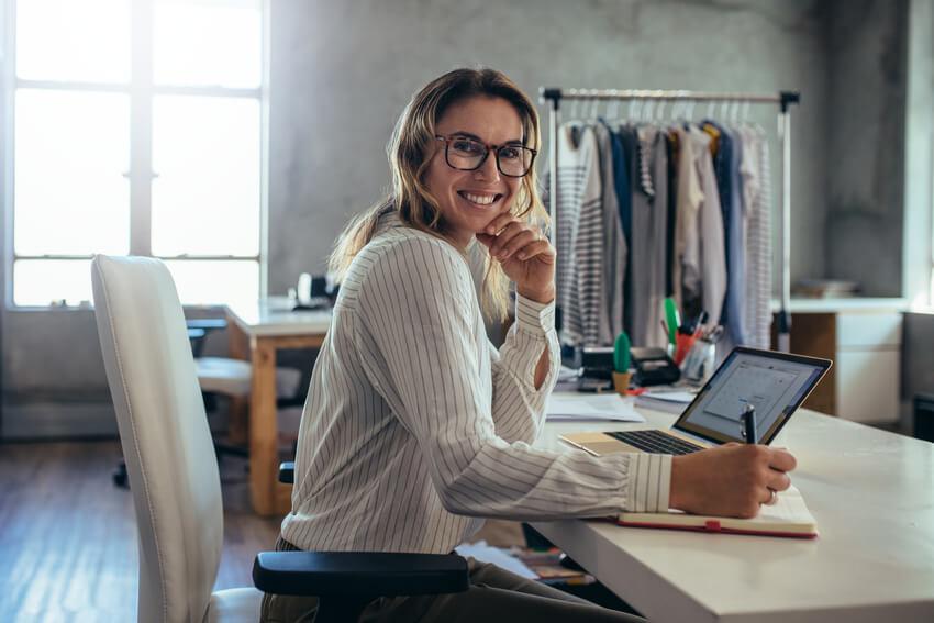SM-Digital-Express-ecommerce-Los-4-grandes-beneficios-de-desarrollar-una-tienda-virtual-servicio-al-cliente-3