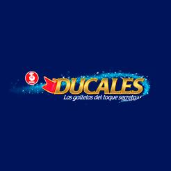 Ducales logo