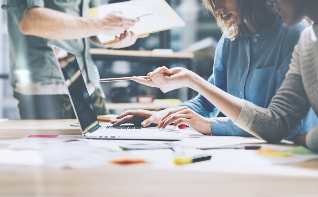 tips de gestion de metricas que generan resultados probar optimizar 5 Tips de gestión de métricas que generan resultados