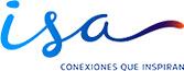 Cliente Isa