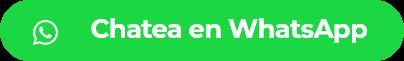 Chatea whatsapp