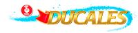 Cliente ducales