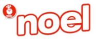 Cliente noel