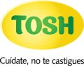 Cliente tosh