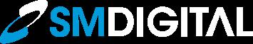 Logo smdigital