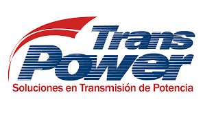 Cliente Transpower