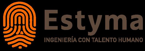 Cliente Estryma