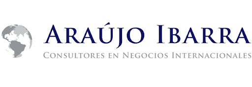 Cliente Araujo