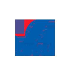 30 Zeus