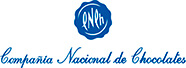 24 Compañia Nacional de Chocolates