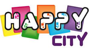 27 Happy City