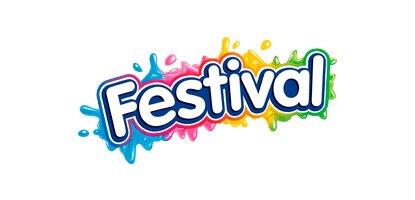 28 Galletas Festival