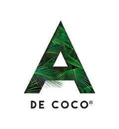 34 A de Coco
